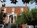 Image for Warwick, John Marshall, House - Lynchburg, Virginia
