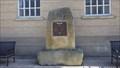 Image for Revolutionary War Memorial ~ Pikeville, Kentucky