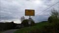 Image for Rom bei Morsbach - Germany - North Rhine-Westphalia