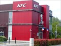 Image for KFC, Rue du Perray, Etampes, Essonne, France
