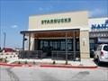 Image for Starbucks - I-30 & Erby Campbell Blvd - Royse City, TX
