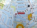 Image for You Are Here - Drayton Park, London, UK