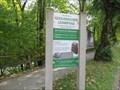 Image for Geologischer Lehrpfad Completed - Garmisch-Partenkirchen, Germany