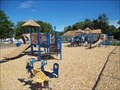Image for Harvey Dow Gibson Playground - North Conway, NH