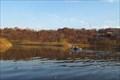 Image for Creve Coeur Lake