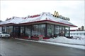 Image for McDonald's - Mayville, WI