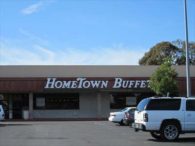Newark buffet surpasses the Chinese buffets in Reno, so I'd definitely suggest it to anyone who's craving some Asian cuisine! Kristine S. and 1 other voted for this review Weekends are usually packed for dinner hours, so expect a wait. For a party of 2 it was about mins at 6pm.3/5().