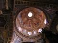 Image for San Gorg Basilica Dome - Victoria, Gozo, Malta