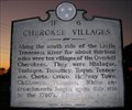 Image for CHEROKEE VILLAGES ~ 1F 6