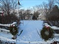Image for Oakdale Square Common - Dedham, MA