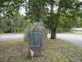 Image for Ted Rosen Memorial – Millville, New Jersey