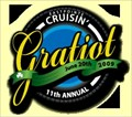 Image for Cruisin' Gratiot - Eastpointe, MI.