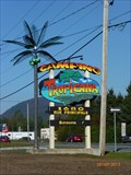 Image for Camping Tropicana, Granby