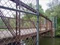 Image for Furnace Street  Bridge - Manchester, Michigan