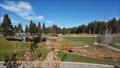 Image for Edgewood Tahoe - Lake Tahoe, NV