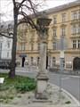 Image for Fadingersäule - Linz, Oö, Austria