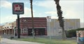 Image for Jack in the Box - CA 111 - Indio, CA