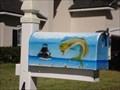 Image for Deep Sea Fishing - Jacksonville, FL