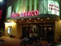 Image for San Marco Theatre - Jacksonville, FL