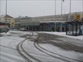 Image for Porvoon Linja-autoasema  - Porvoo, Finland