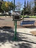 Image for LFL 62399 - San Jose, CA