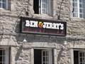 Image for Ben & Jerry's, Vieux-Montréal,Qc