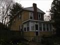 Image for 28 Grove Street - Haddonfield Historic District - Haddonfield, NJ