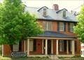 Image for Lowrie, Sen. Walter, House - Butler, Pennsylvania
