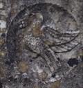Image for Grave Marker for Sarah L. Kilgore - Nickelsville Baptist Church Cemetery - Nickelsville, Virginia - USA.