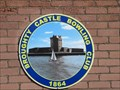 Image for Broughty Castle Bowling Club - Broughty Ferry, Dundee, Scotland.