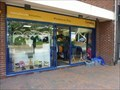 Image for Compton Care Charity Shop, Wombourne, South Staffordshire, England