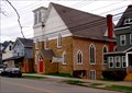 Image for Our Free Will Baptist - Binghamton, NY
