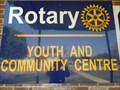 Image for Rotary Youth and Community Center