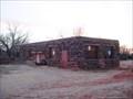 Image for Dunbar Vo-Ed Building - Arcadia, OK