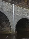 Image for River Gauge at Schreibers Bridge - Allentown, PA