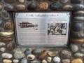 Image for The Mandelson Inn / Historic Town Center Park - San Juan Capistrano, CA