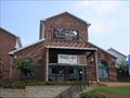 Image for Southern Museum of Locomotive and Civil War History- Kennesaw, GA
