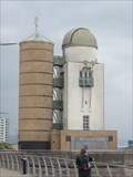 Image for Marina Towers Observatory, Maritime Quarter, Swansea, Glamorgan, Wales, UK
