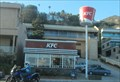 Image for KFC - PCH - Malibu, CA