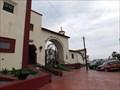 Image for Hotel Mision Santa Isabel - Ensenada, BC