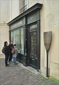 Image for Le Bateau-Lavoir - Paris, France