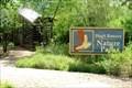 Image for Hugh Ramsey Nature Park, Harlingen, Texas
