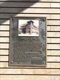 Image for Pasadena City Hall - Pasadena, CA