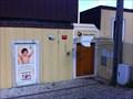 Image for Ajuda de Berço - Lisbon, Portugal