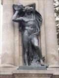 Image for Hercules - Barcelona, Spain