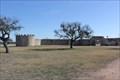 Image for Presidio San Luis de las Amarillas -- Menard TX