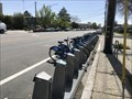 Image for Ford GoBike - Fifth and Taylor - San Jose, CA