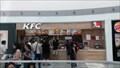 Image for KFC Budapest Airport- Budapest - Terminal 2A - Hungary