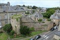 Image for Fortifications d'Avranches - Avranches, France