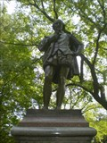 Image for Shakespeare in Central Park